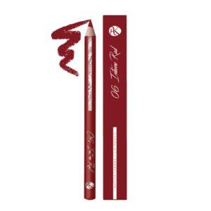 matita-labbra-06-intense-red
