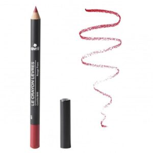 matita-labbra-rosso-bio
