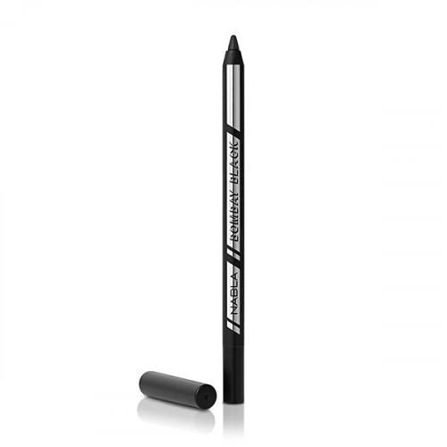 matita-occhi-waterproof-bombay-black