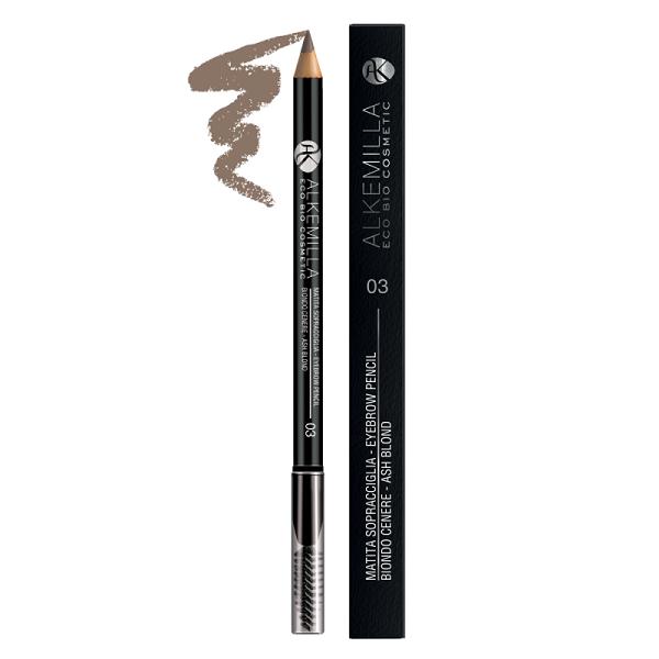 matita-sopracciglia-biondo-cenere-03-alkemilla_jpg_1922878276