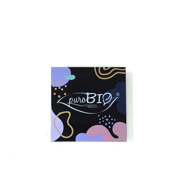 mini-palette-purobio-cosmetics-top