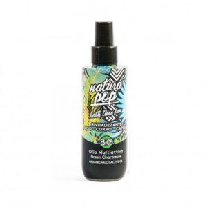 olio-multiattivo-viso-corpo-capelli-green-chartreuse-natura-pop