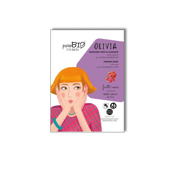 olivia_frutti_rossi