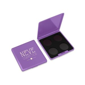 palette-personalizzabile-da-4-violet-vision_762330468