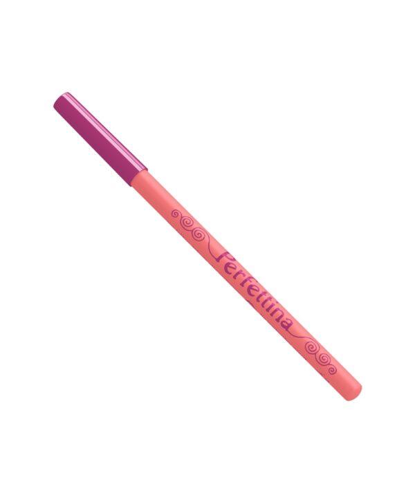 perfettina-lip-contouring-pencil3