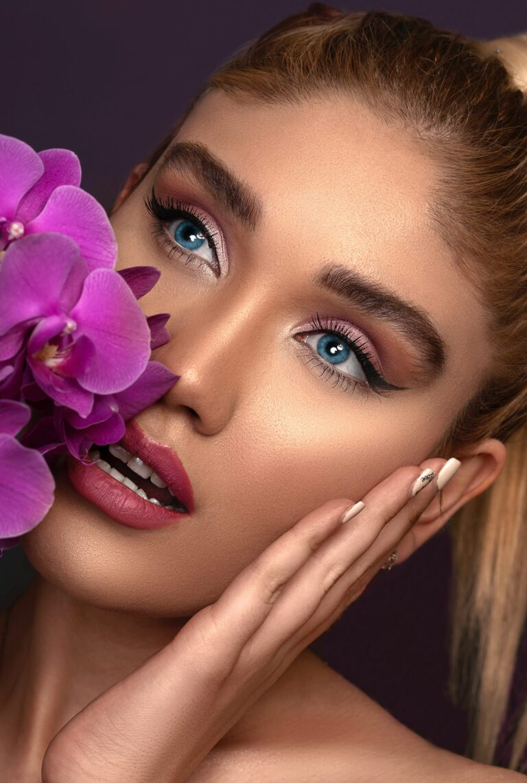 bio-cosmo crema viso