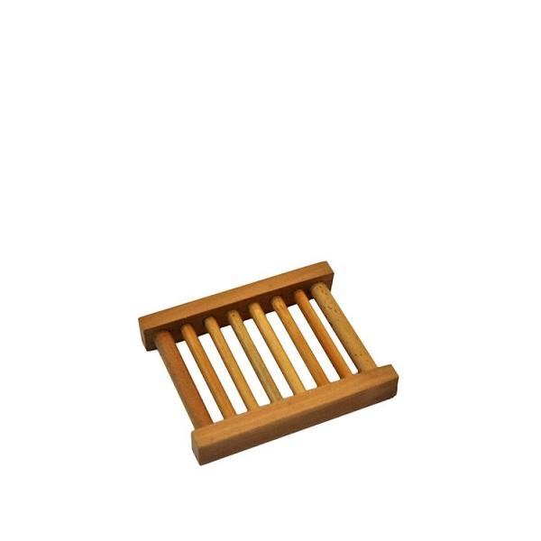 portasapone-in-legno