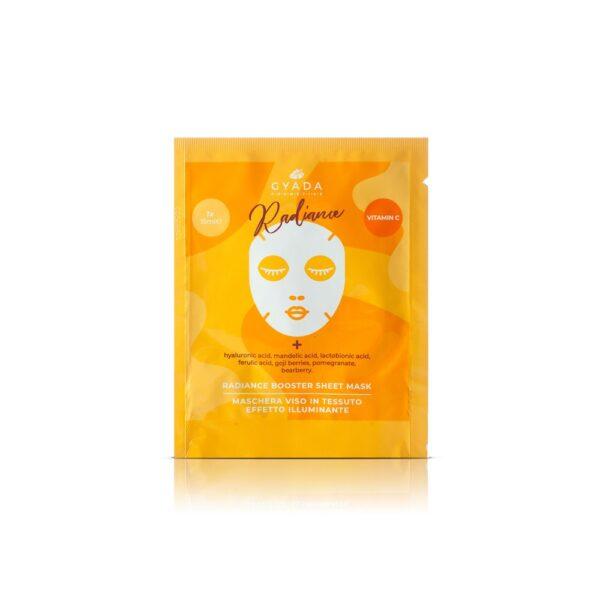 radiance-booster-sheet-mask-maschera-viso-in-tessuto-illuminante
