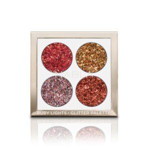 rubylights-palette-1500px-01_1