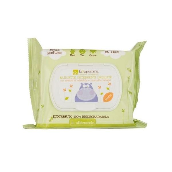 salviette-detergenti-delicate