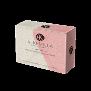 sapone-anti-age-al-profumo-di-frutti-dolci-di-bosco-alkemilla_jpg