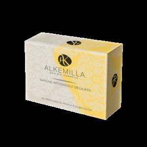 sapone-delicato-al-profumo-di-pesca-e-albicocca-alkemilla_jpg