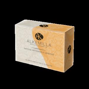 sapone-lenitivo-al-profumo-di-tiglio-e-mimosa-alkemilla_jpg