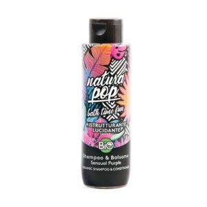 shampoo_balsamo_sensual