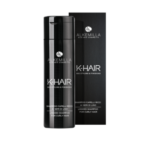 shampoo-capelli-ricci-ai-semi-di-lino-alkemilla_jpg
