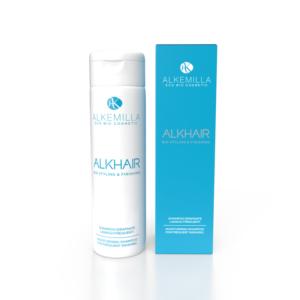shampoo-idratante-lavaggi-frequenti-alkemilla_jpg
