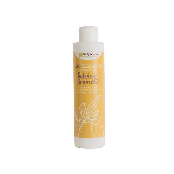 shampoo-salvia-e-limone