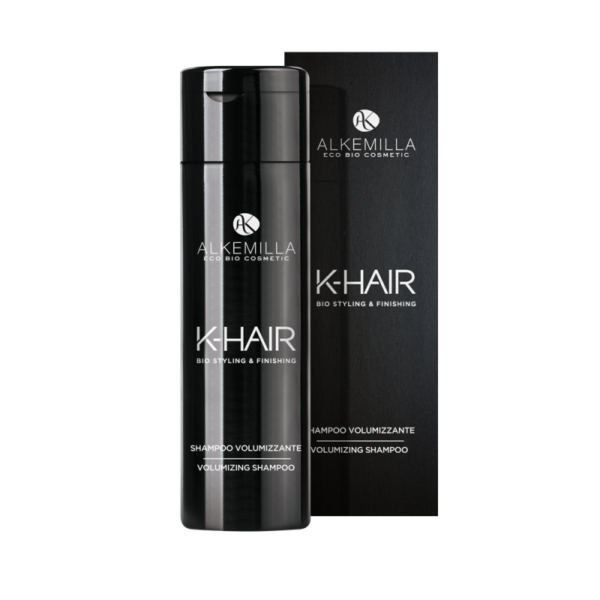 shampoo-volumizzante-k-hair_jpg