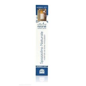 spazzolino-ambra-eco-sostenibile-made-in-italy-morbido