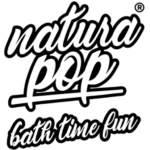 Natura pop cosmetic