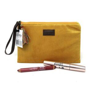 velvet1-prodotti-min_701089874
