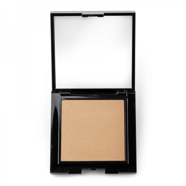 velvet-compact-foundation-01-alkemilla-2