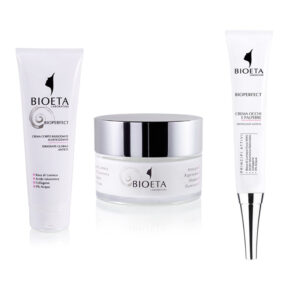 Bundle1Bioeta