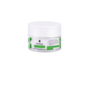 crema fitoderm Antietà