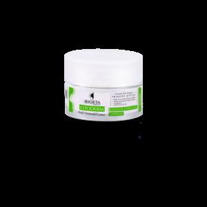 crema fitoderm Antirughe