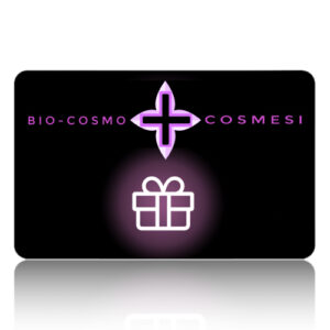 gift card bio cosmo