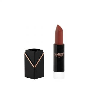 puroBIO-Lipstick-101-ROSA-NUDE-refill