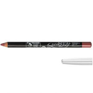 purobio-matita-labbra-49
