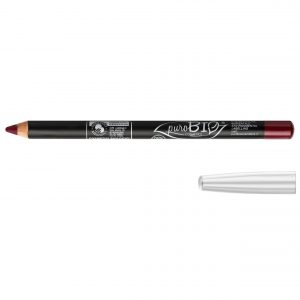 purobio-matita-labbra-50