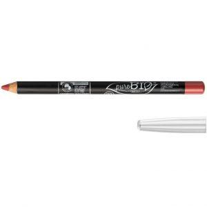 purobio-matita-labbra-51